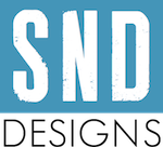 SND Designs